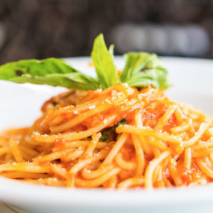 spageti2